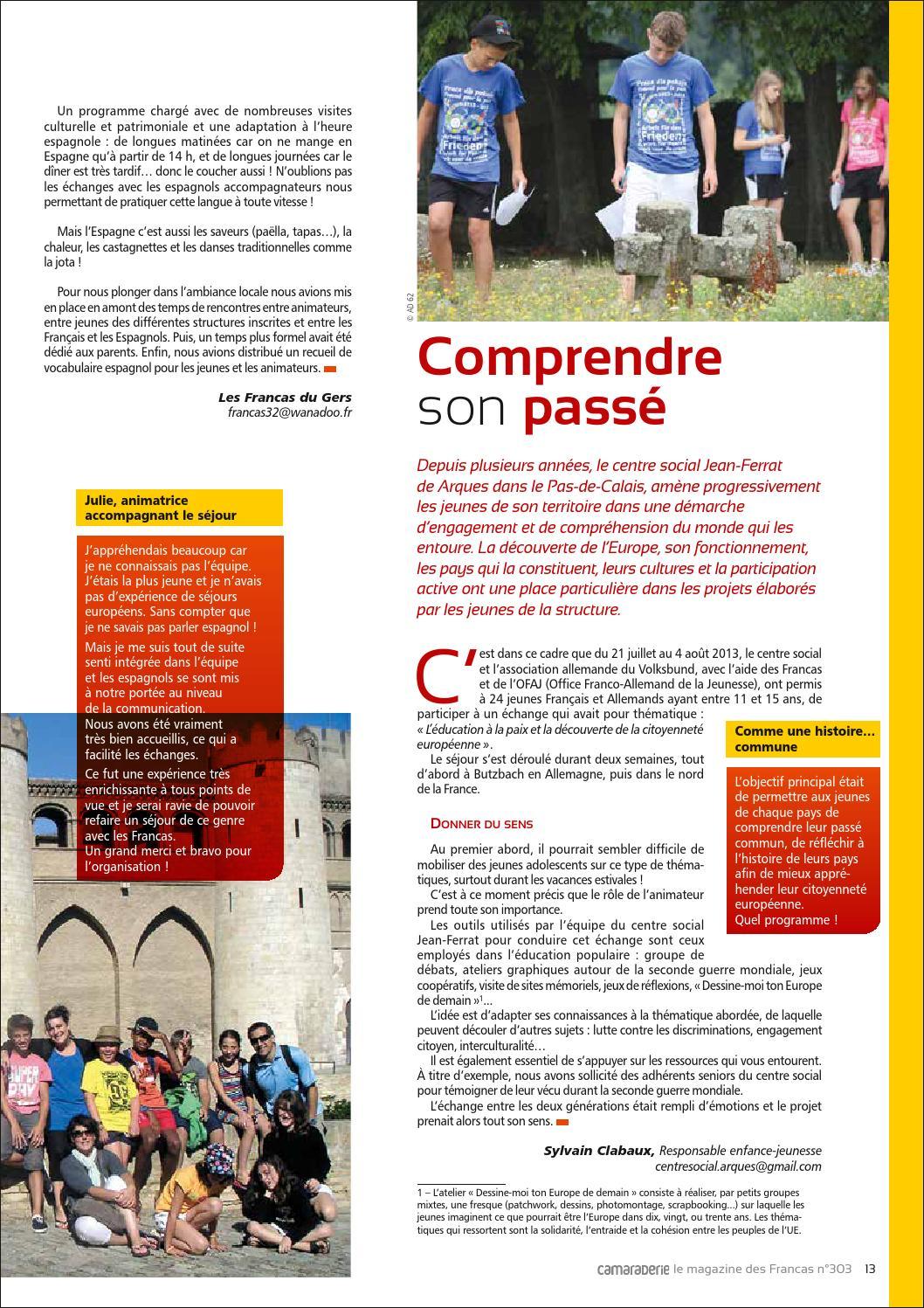 rencontres vocabulaire espagnol sites de rencontres gratuits à Bulawayo