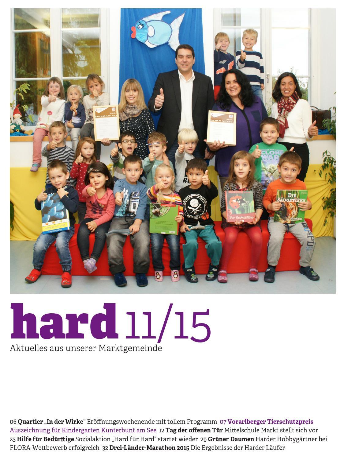 Http zarell.com anzeigen k besamung. Partnersuche