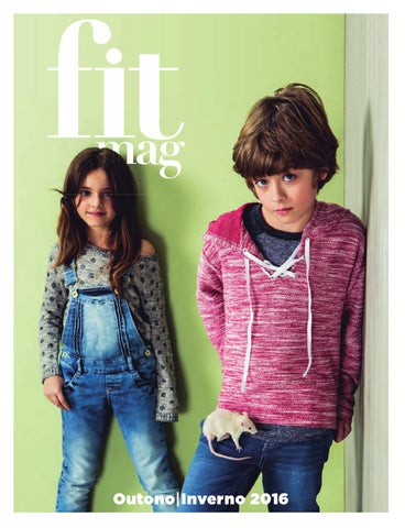 afa1eda56 Fit Mag 30 by Fit Mag - issuu