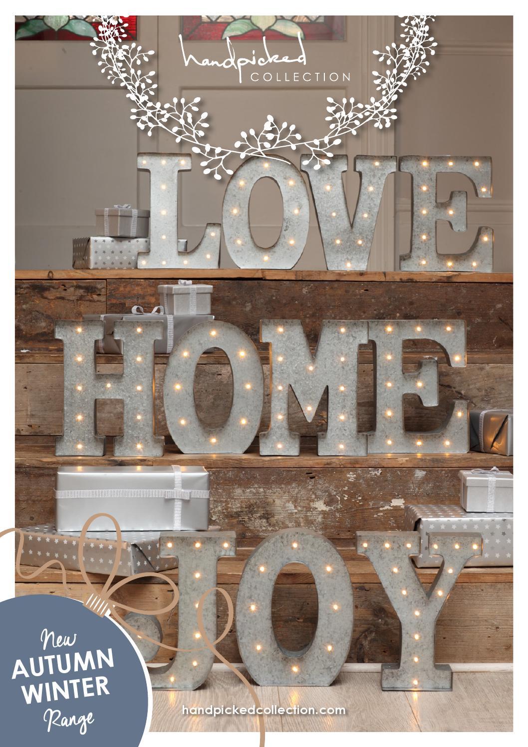 Paris Sampler Stone Coasters Set Of 4 With Script Lettering Handstamped Designer Stone Home Decor Gift For Her