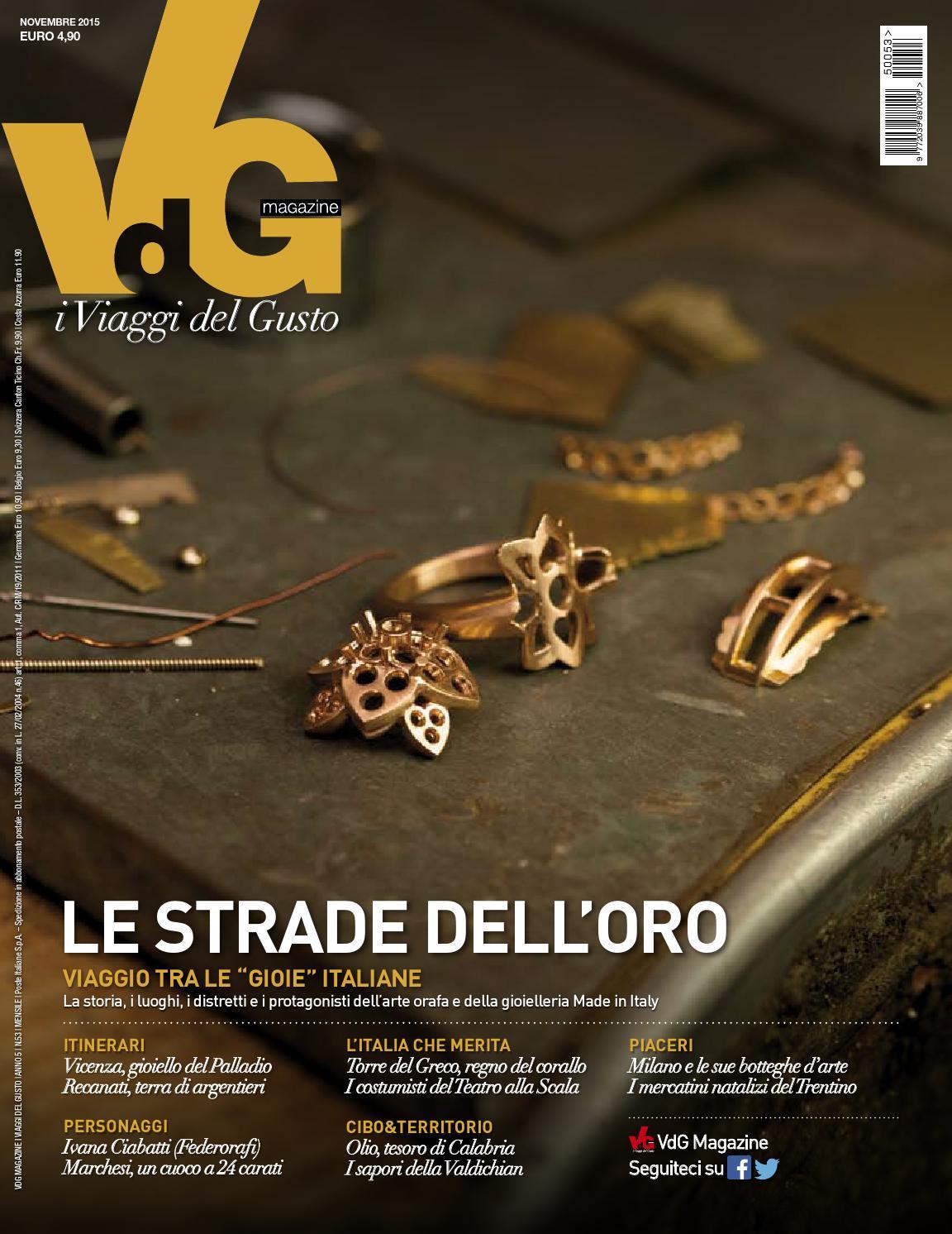 11aa804cf34 VdG novembre 2015 by vdgmagazine - issuu