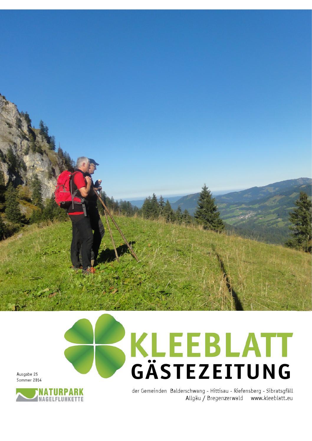 Sittersdorf wo mnner kennenlernen: Single frau gnas