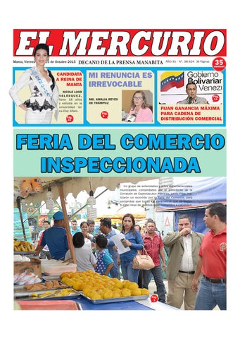 f3b948c064629 Las Hebras que tejieron nuestra Historia by INPC Ecuador - issuu