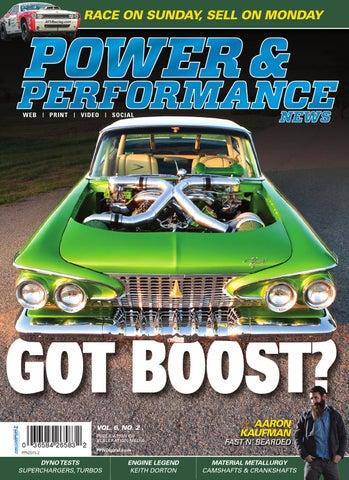 power \u0026 performance news fall winter 2015 by xceleration media issuuThread Ls2 Vette Restorod Wiring Dilemma Need Advice #2
