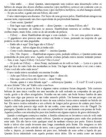 Grossman lev pdf magos os
