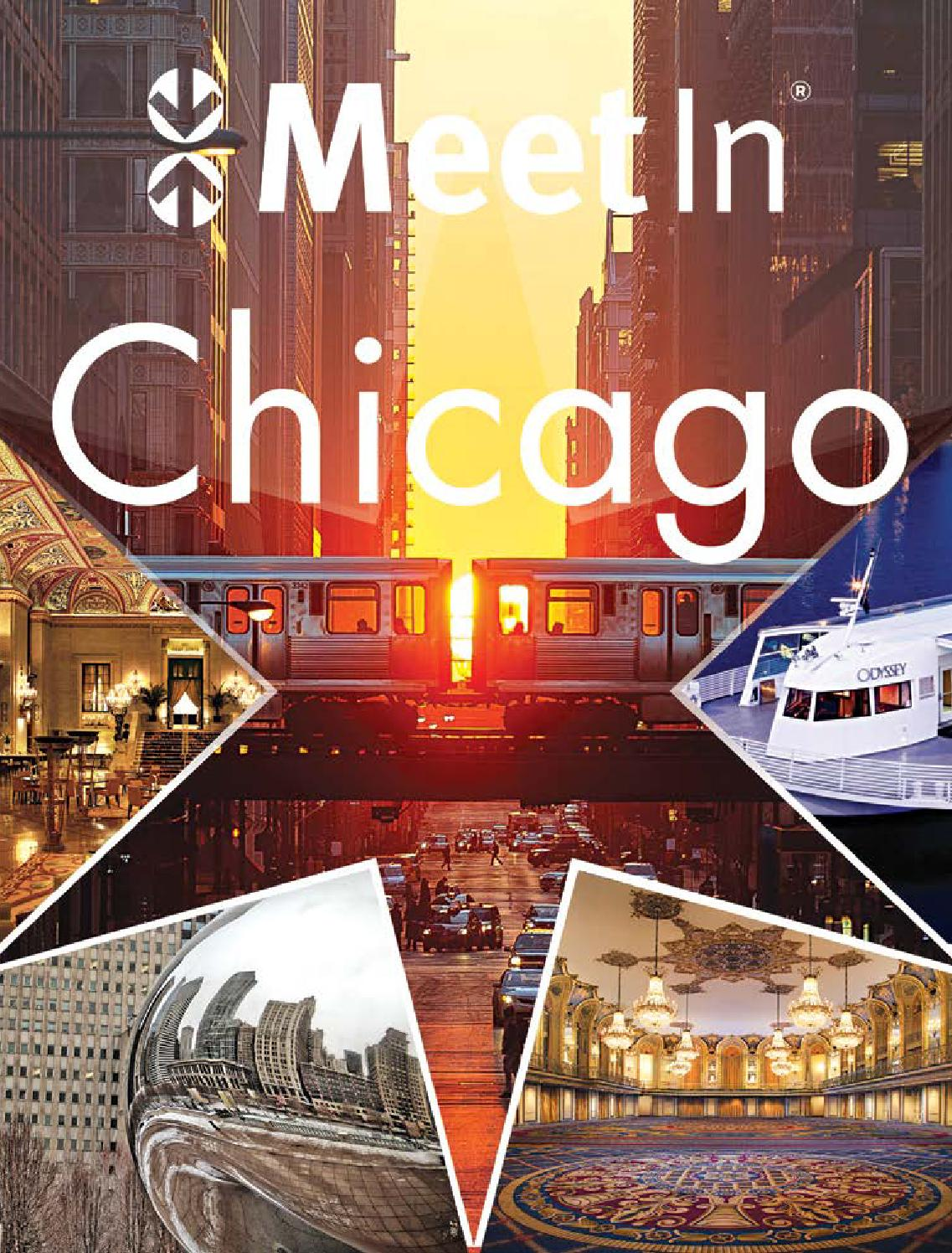 Meet In Chicago by L.D.G. STARSKY PALMA - issuu
