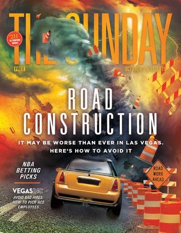 a90cda474a990d 2015-10-25 - The Sunday - Las Vegas by Greenspun Media Group - issuu