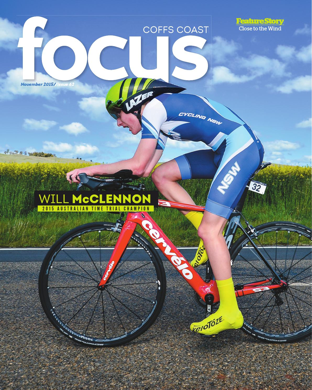 Coffs coast focus i62 by focus issuu nvjuhfo Image collections