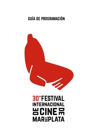 30º Festival - Guía de programación by Festival Internacional de ...