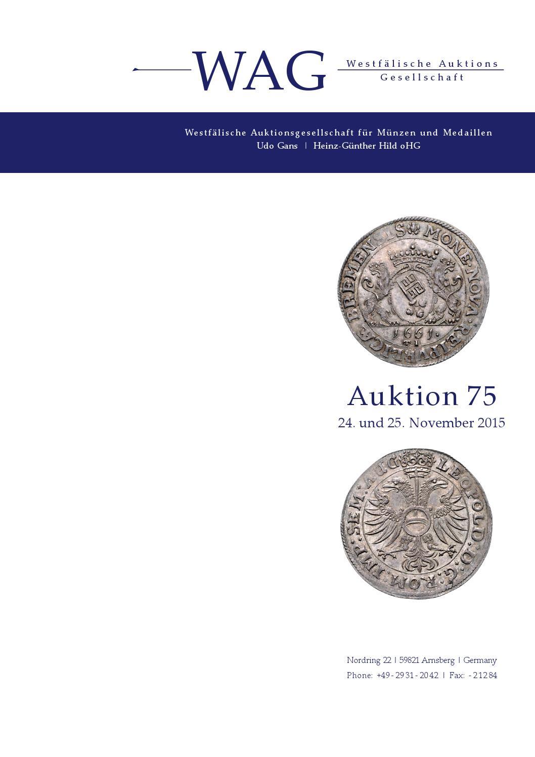 Direktverkaufspreis nürnberg ? Unbestimmte Altdeutsche Münze