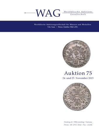Quarter dollar 2003 года цена illinois 1818 стоимость монет современной россии 1997 2017