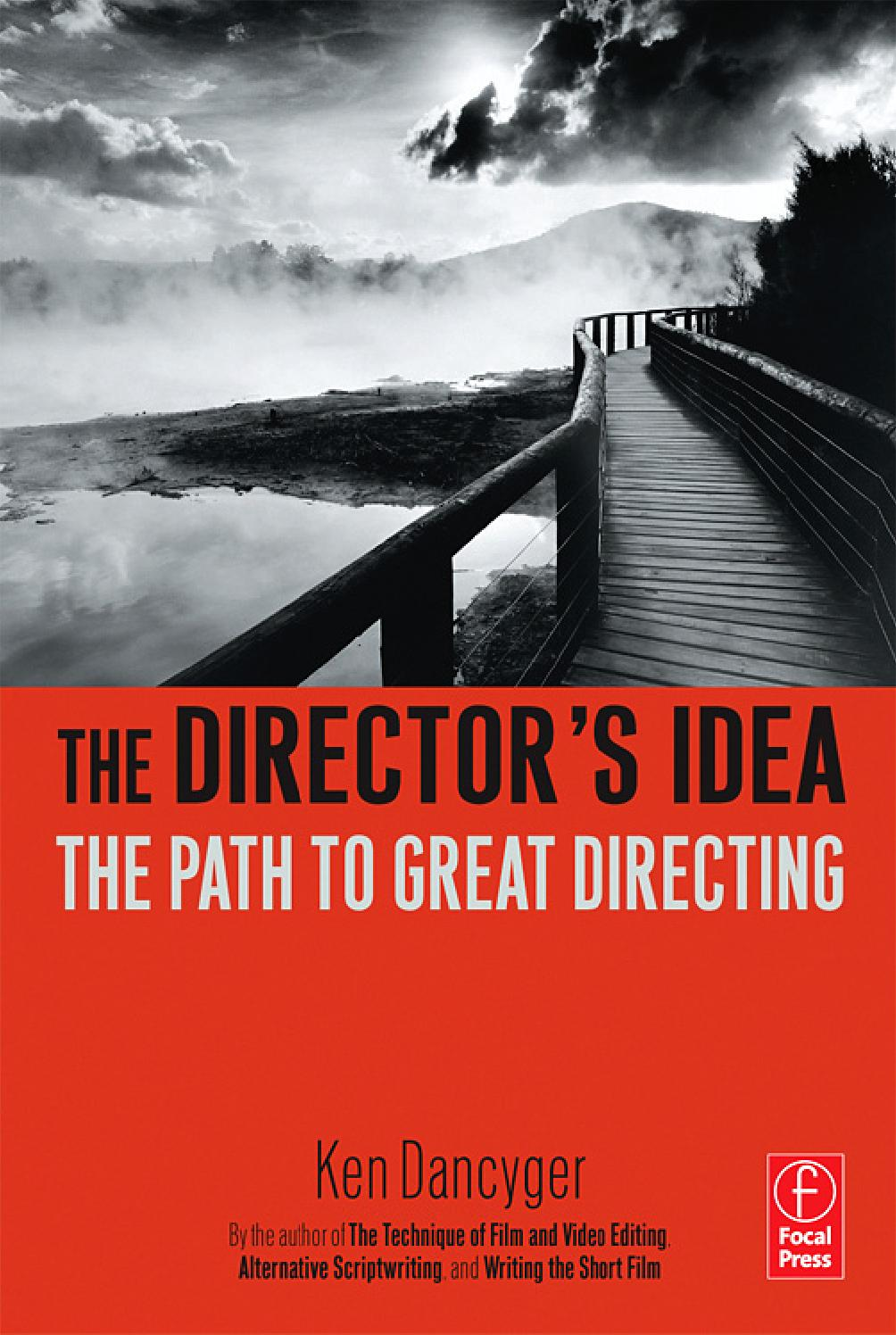 Anais Reboux Nude the directors idea the path to great directingqwatro