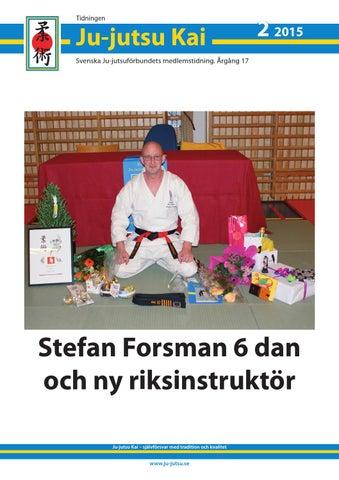Kathrine Sørland Nude Masasje Jenter