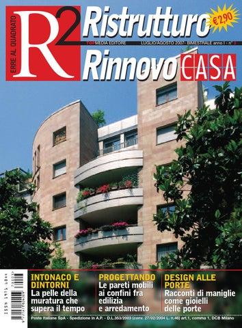 r2 03 by virgilio issuu