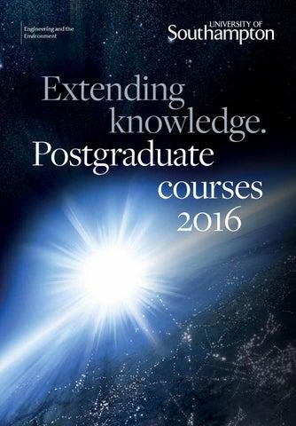 10 topics for essays educational