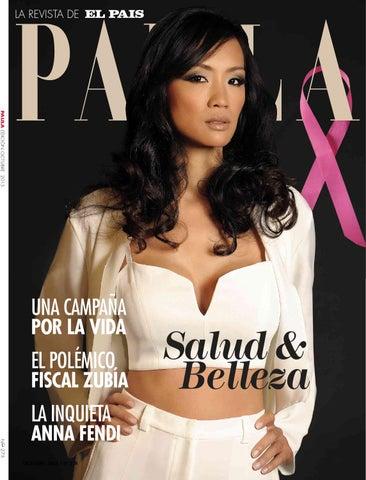 24367a014 Paula octubre 2015 by Revista Paula - issuu
