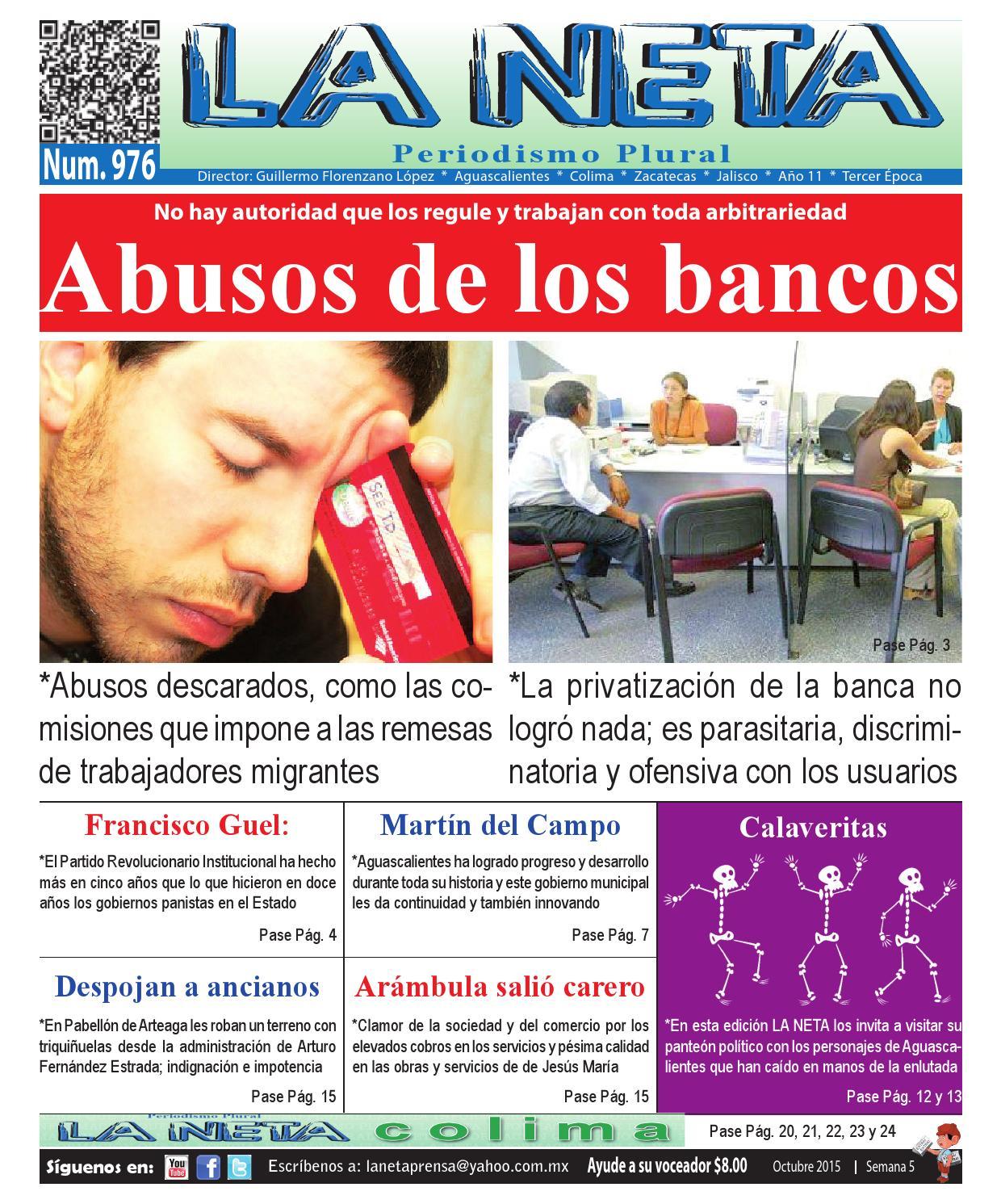 El entretenimiento en el mexico prehispanico yahoo dating