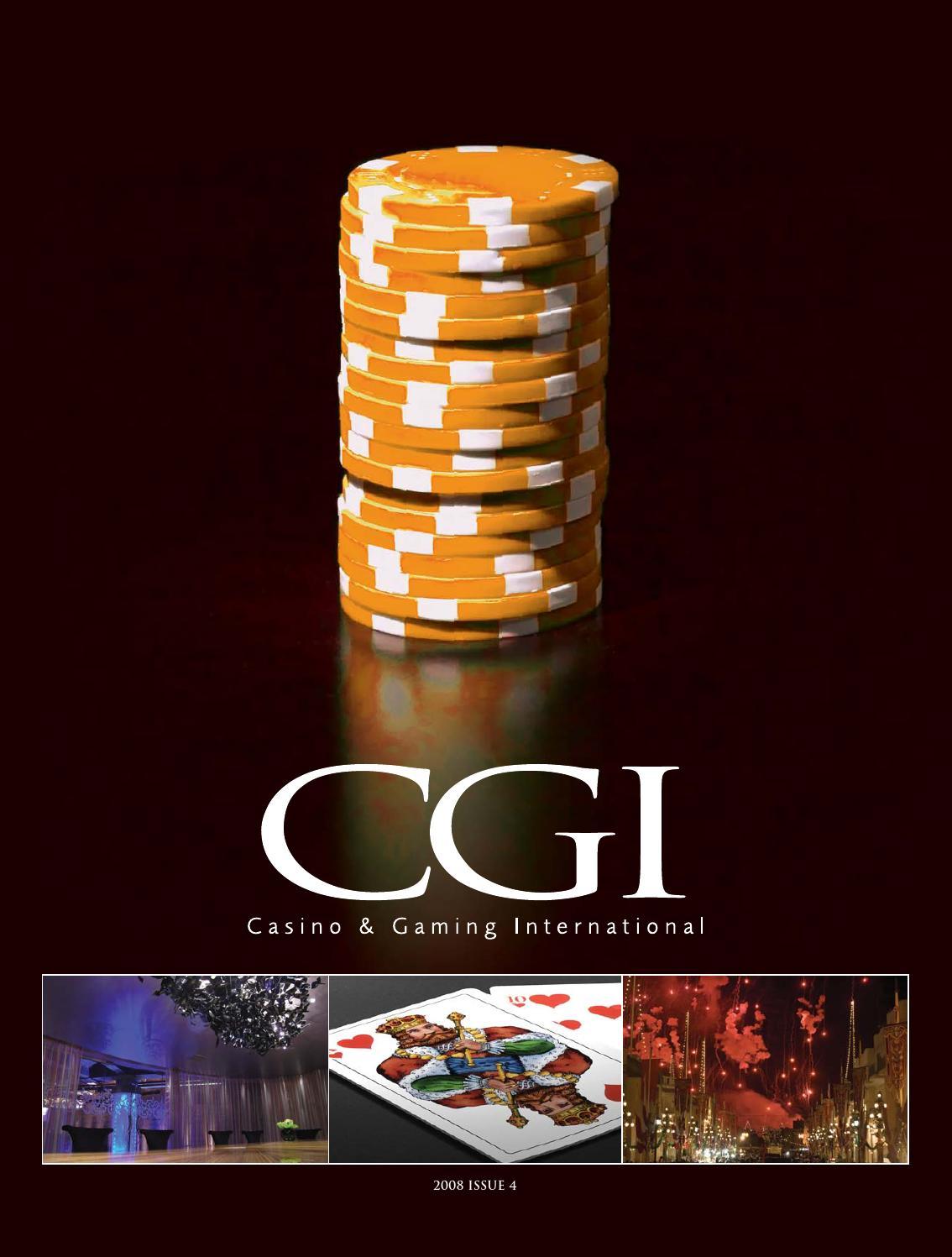Casino eastern europe gambling religion s.net travel online casinos usa mac