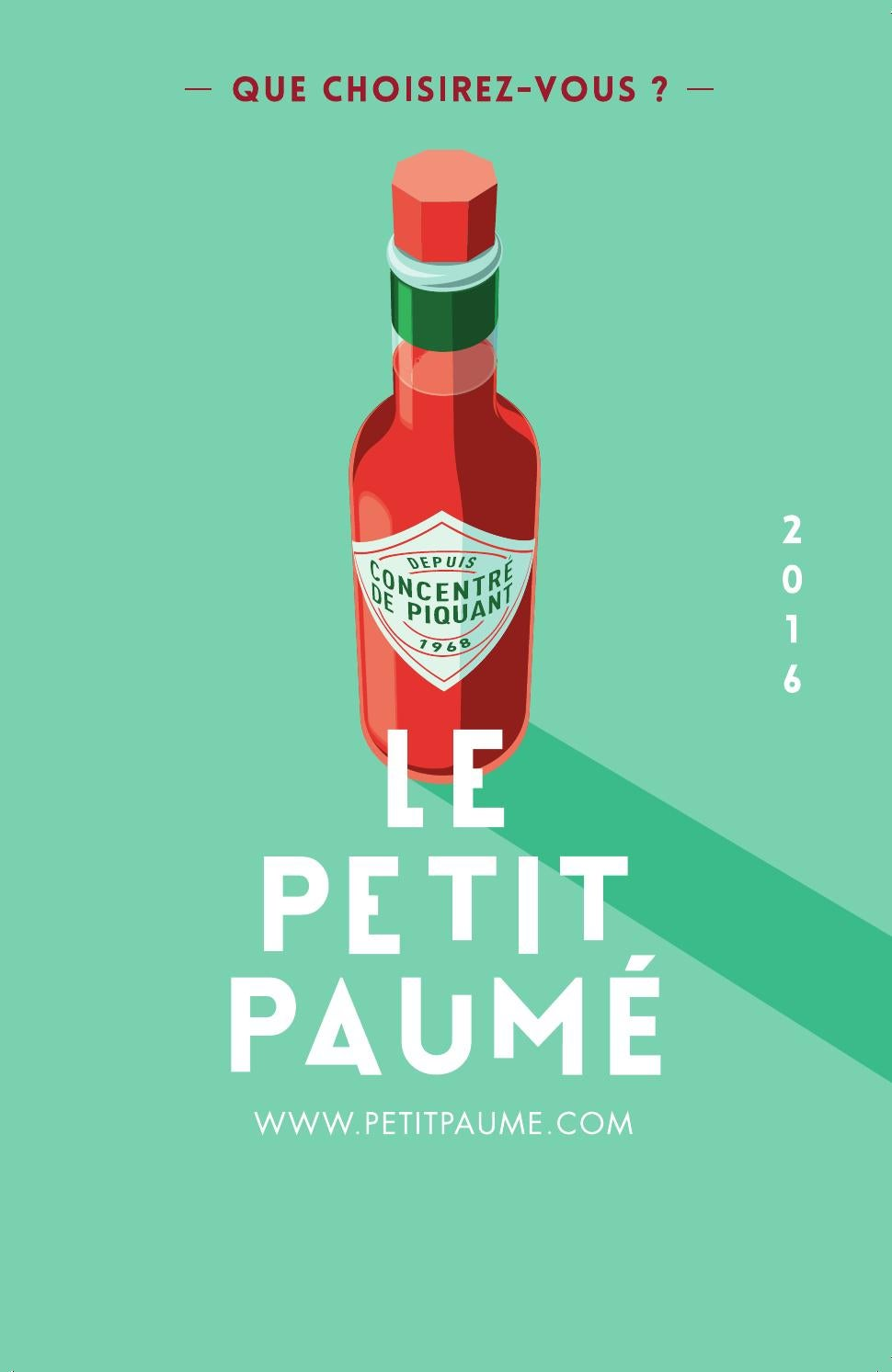 reputable site 743ba 74417 Le Petit Paumé - Edition 2016 (Piquant) - City-Guide de Lyon by Le Petit  Paumé - issuu