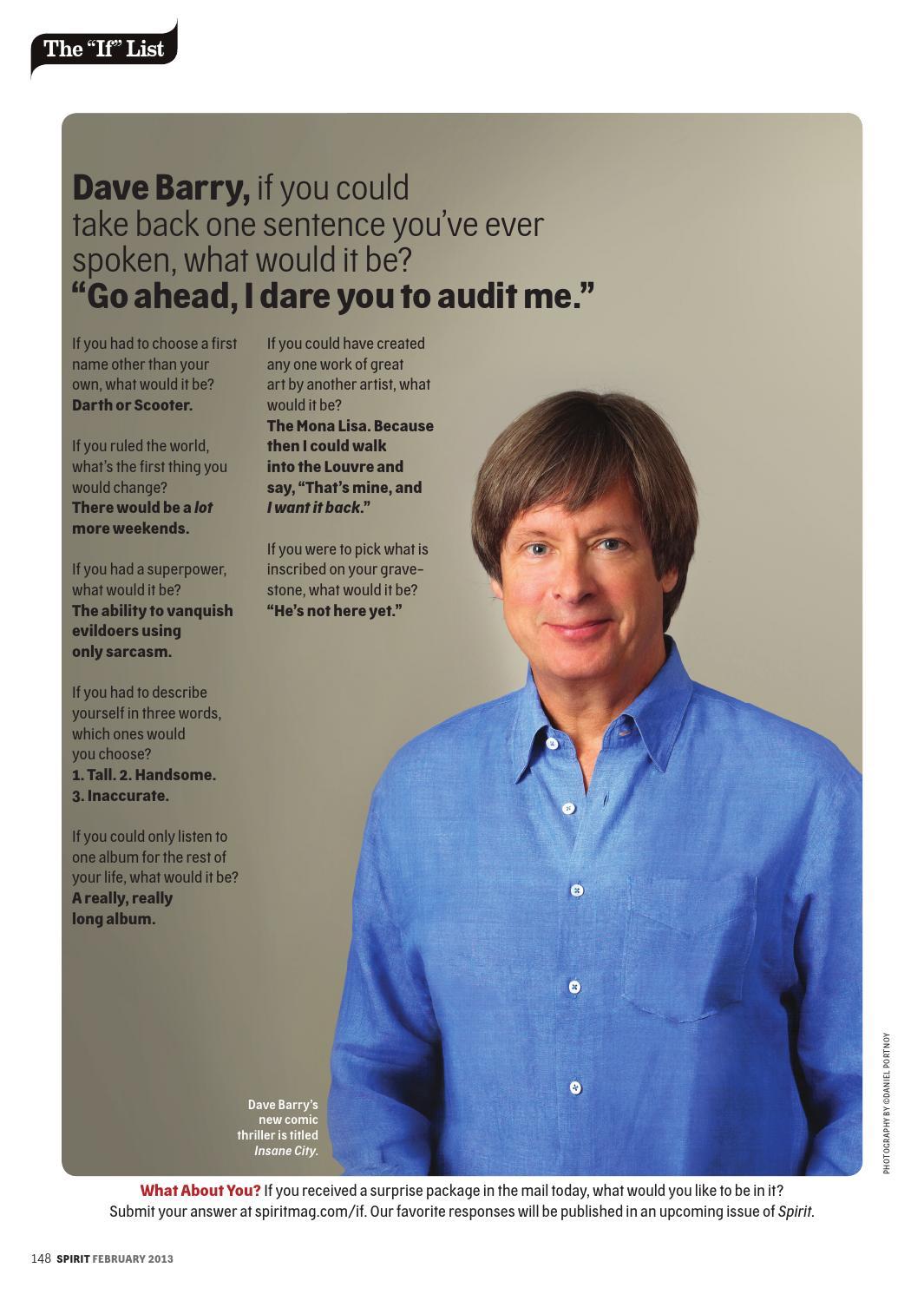 February 2013 By Southwest The Magazine Issuu