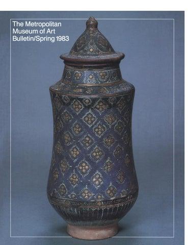 Other Asian Antiques Asian Antiques 58.4cm Grande Antigüedad Madera Hecho A Mano Adorno Pared Panel Dragón Fénix
