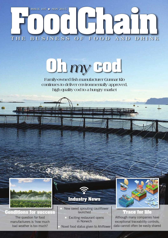 Joe tracy publisher of online dating magazine 10