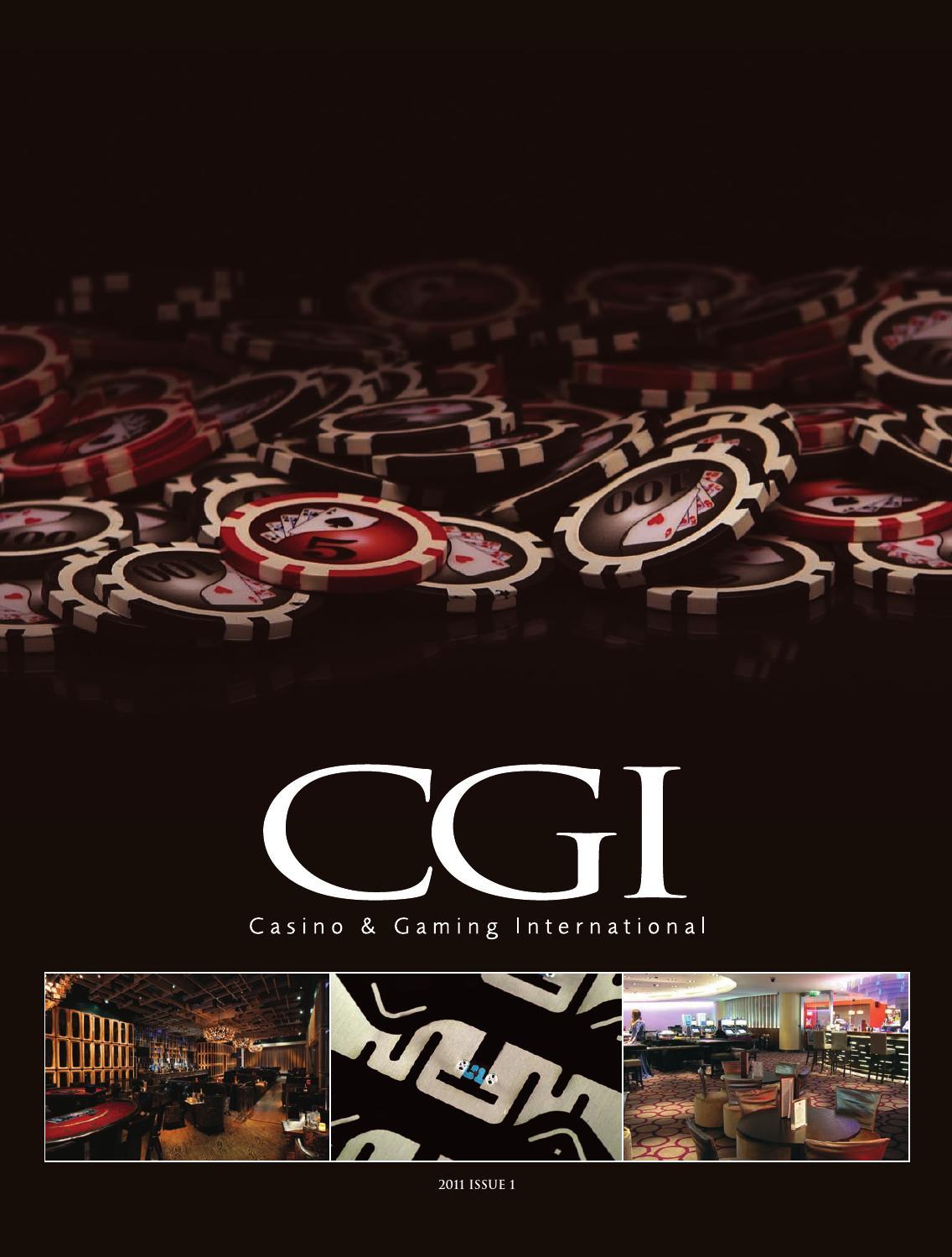 Casino cgi site variable book casino guest mohegan restaurant sun
