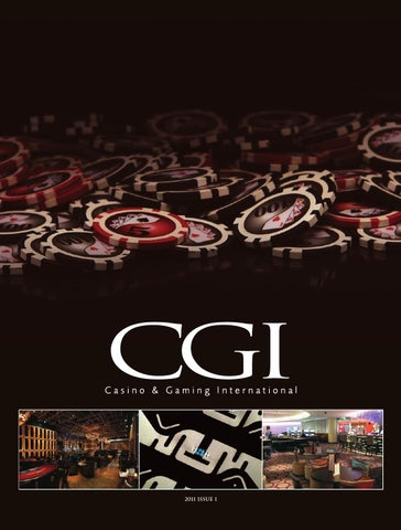 Casino and gaming international magazine pa poconos casino