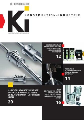 Konstruktion-Industrie 10