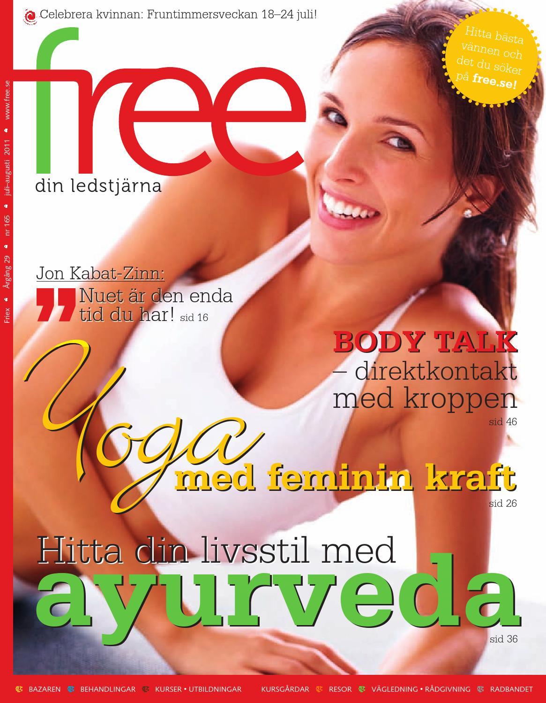 Gunvor Lilly Maria Svensson, Hngersvgen 2, Ljungby | hitta