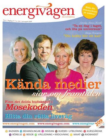 fest massage underkastelse nära jönköping