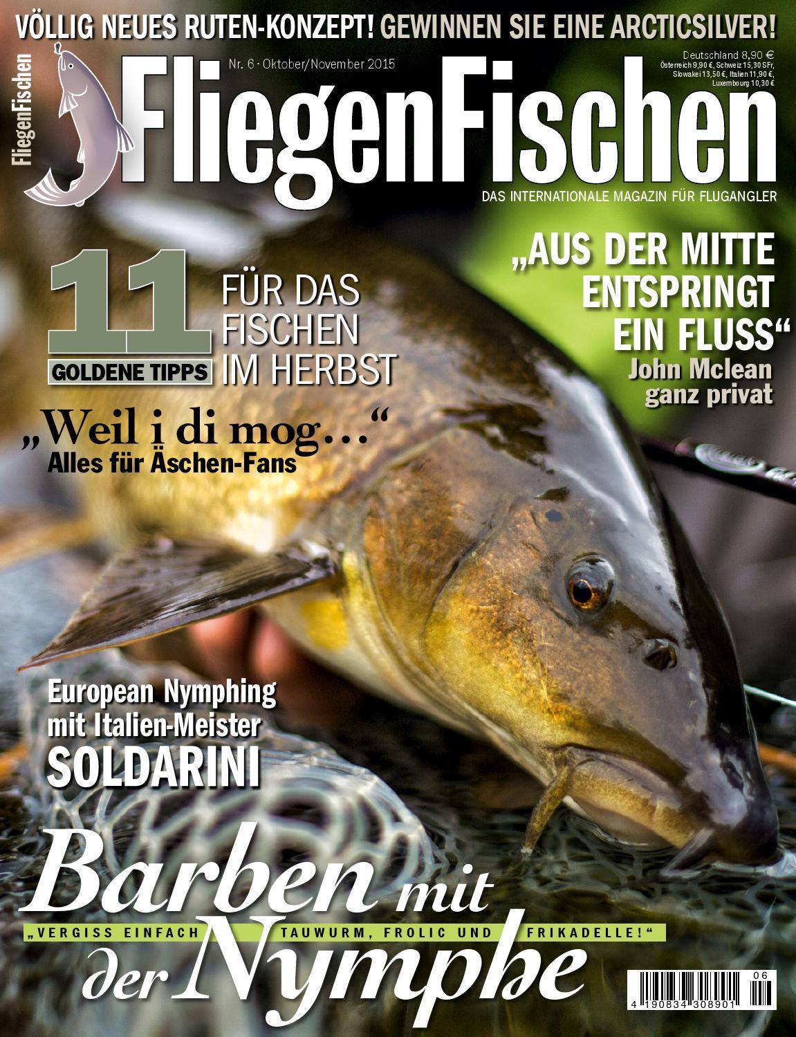 Steinfliege DUNKEL Köder Fliegenfischen Top Imitat