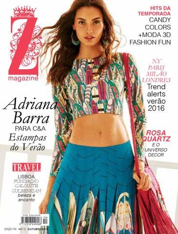 47a85b2cc8 Z Magazine