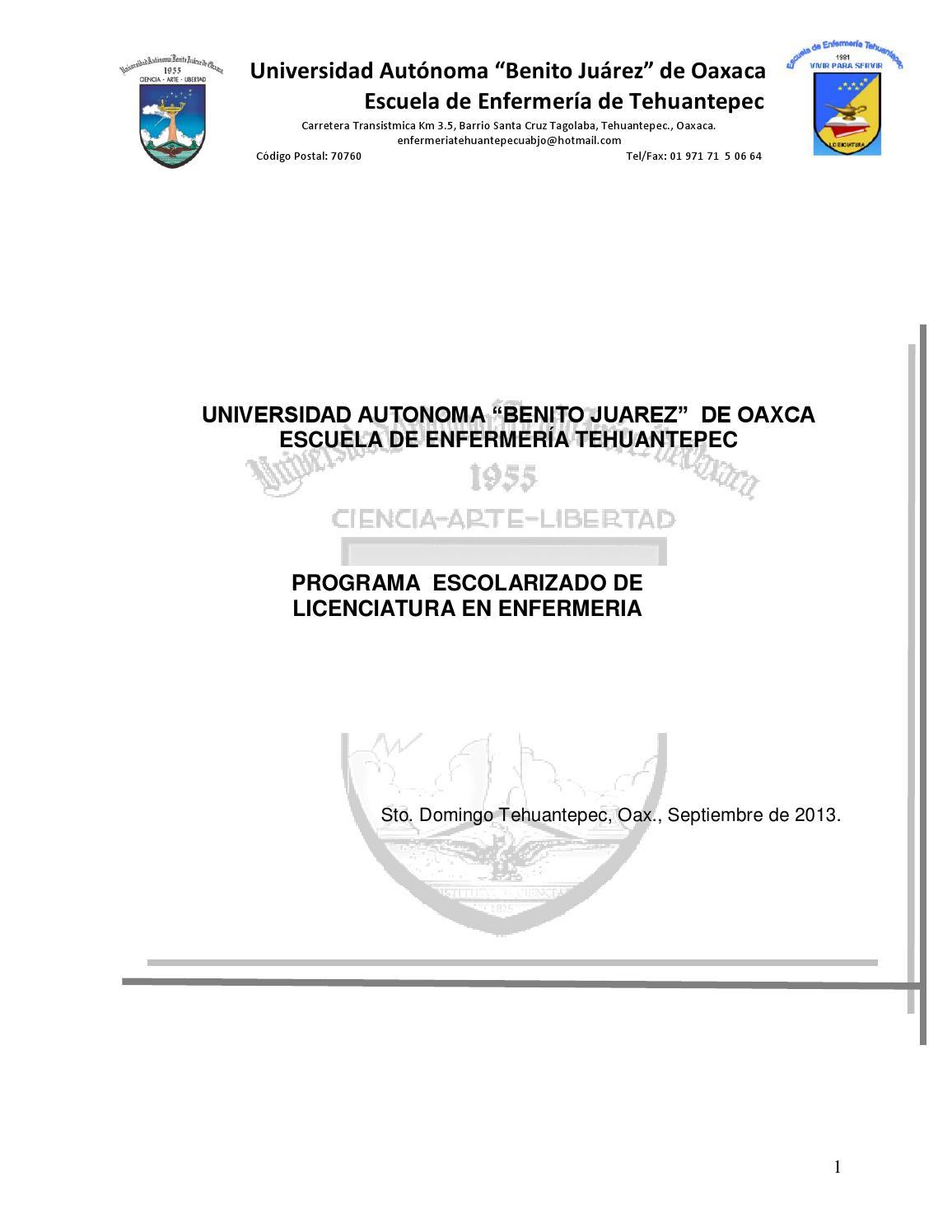 Programa eeto by Sergio Amaro - issuu