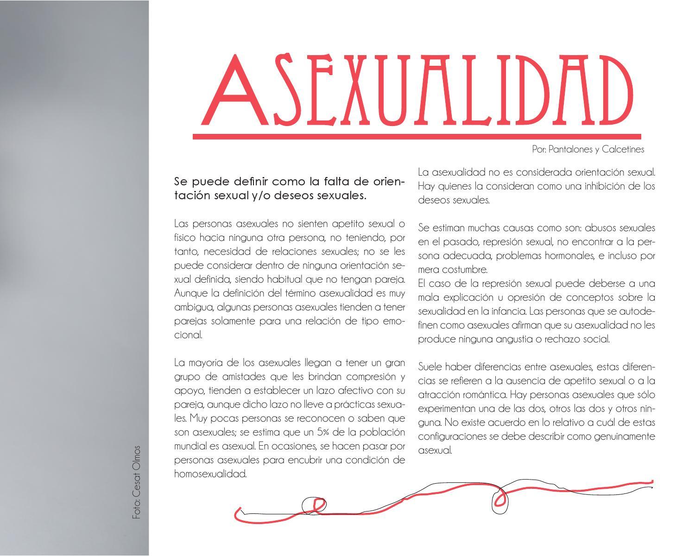e1349c27840 Transeúntes 8: Diversidad Sexual by Daniela Sierra - issuu