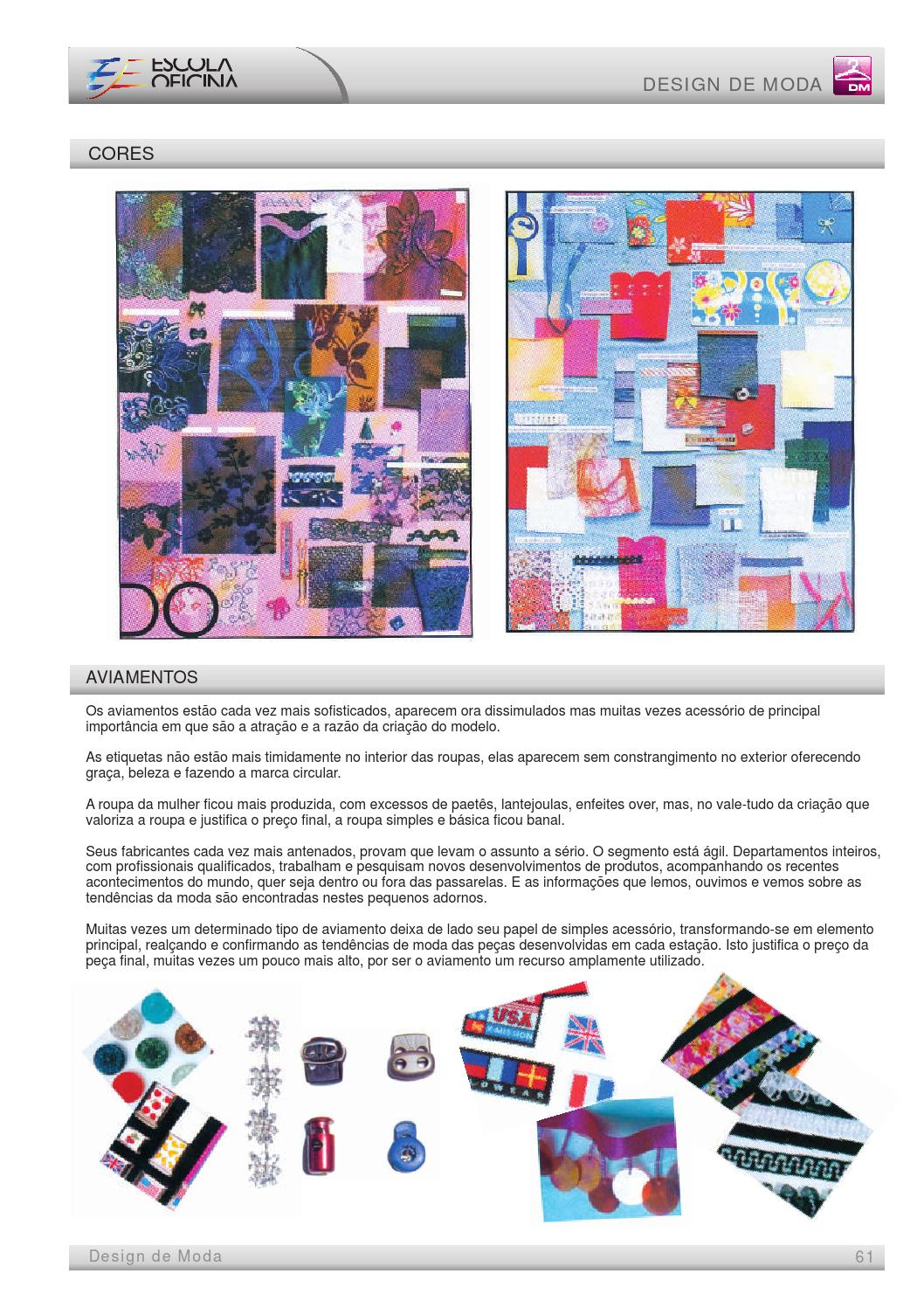 a01bdef4a43f3 Moda parte 3 by André Fernandes Fernandes - issuu