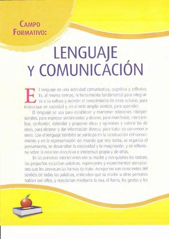 600 Actividades Para Preescolar L Y C By Andrea Cielo Issuu