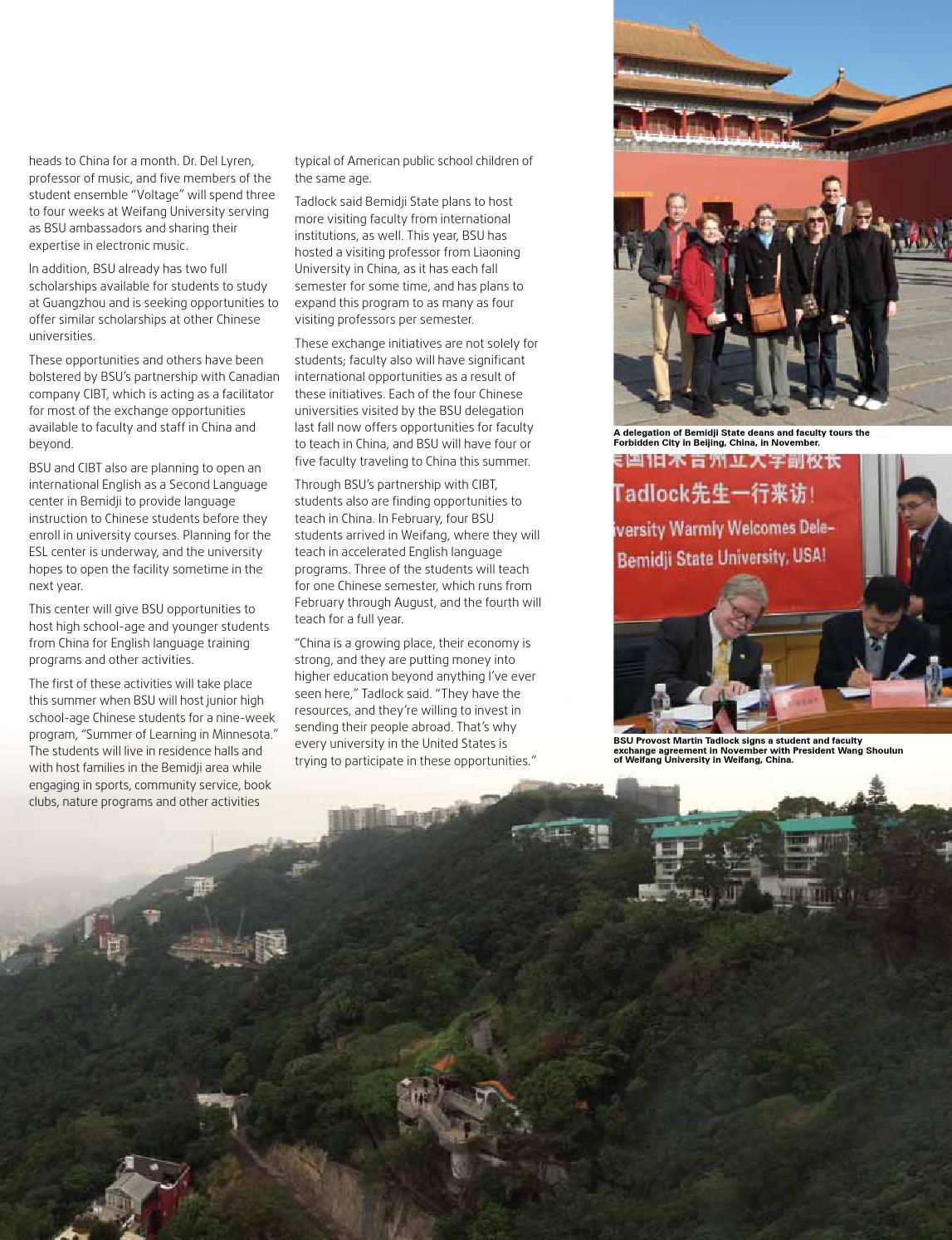 bsumagazine v2801 by bemidji state university issuu issuu