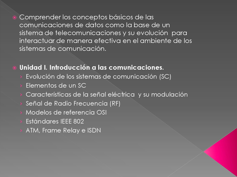 Redes unida i repaso by Alejandra Avalos Quiroz - issuu