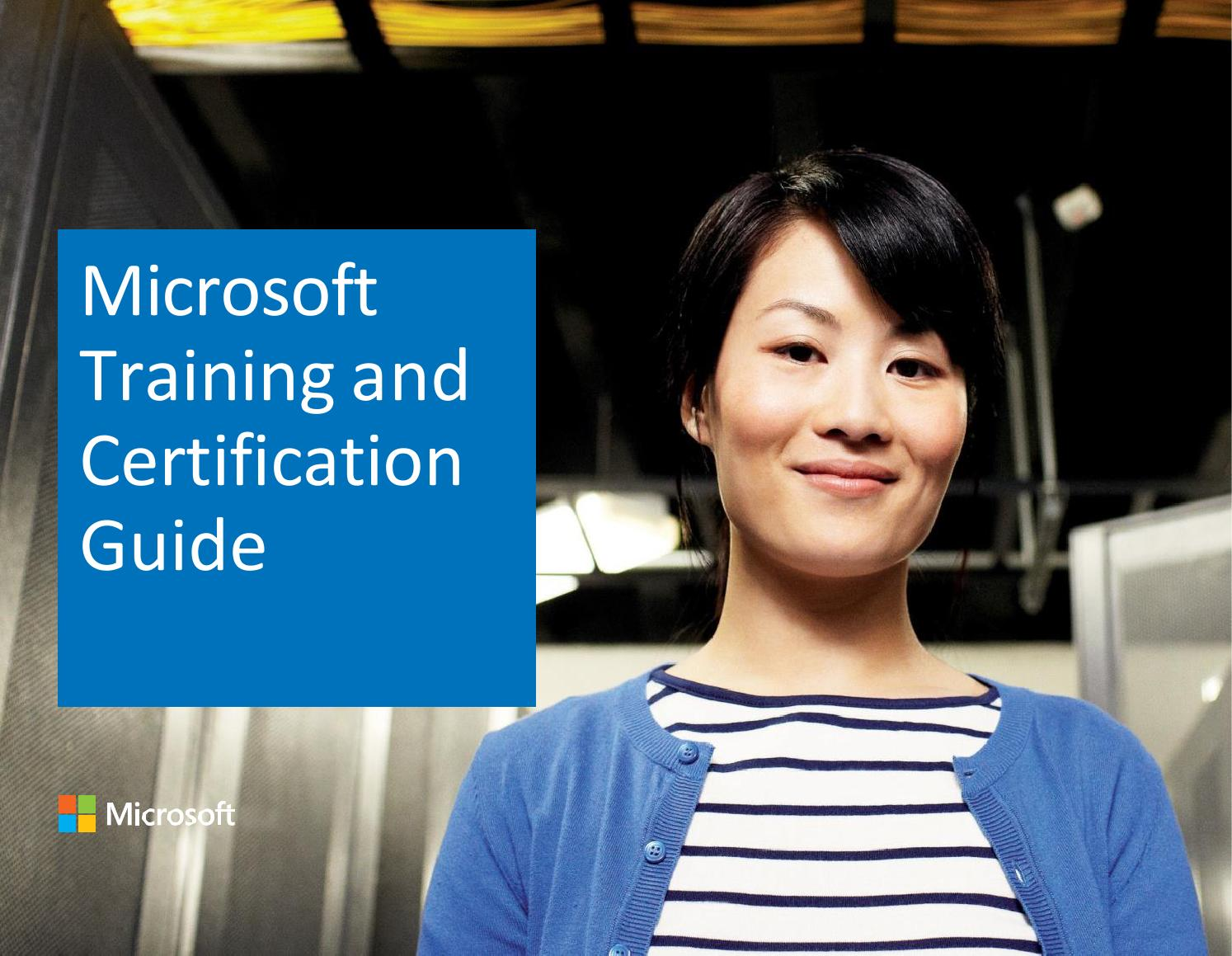 Pass4sure Microsoft Certification Training By Online Buy Roxycodone