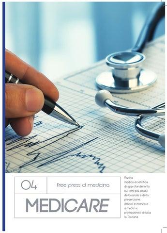 dottor lam specialisti in oncologia prostatica