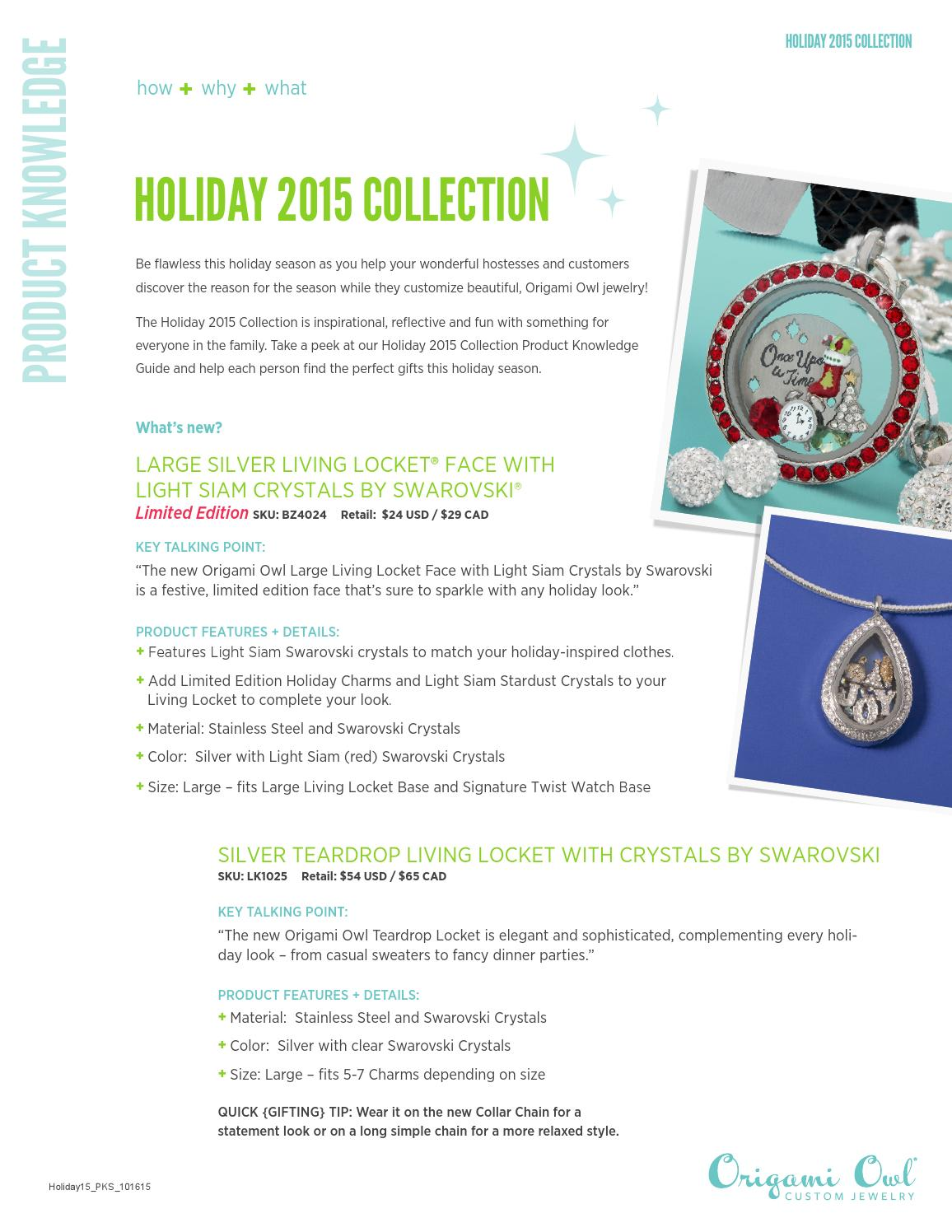 All locket sizes & capacity. | Origami owl lockets, Origami owl ... | 1496x1156