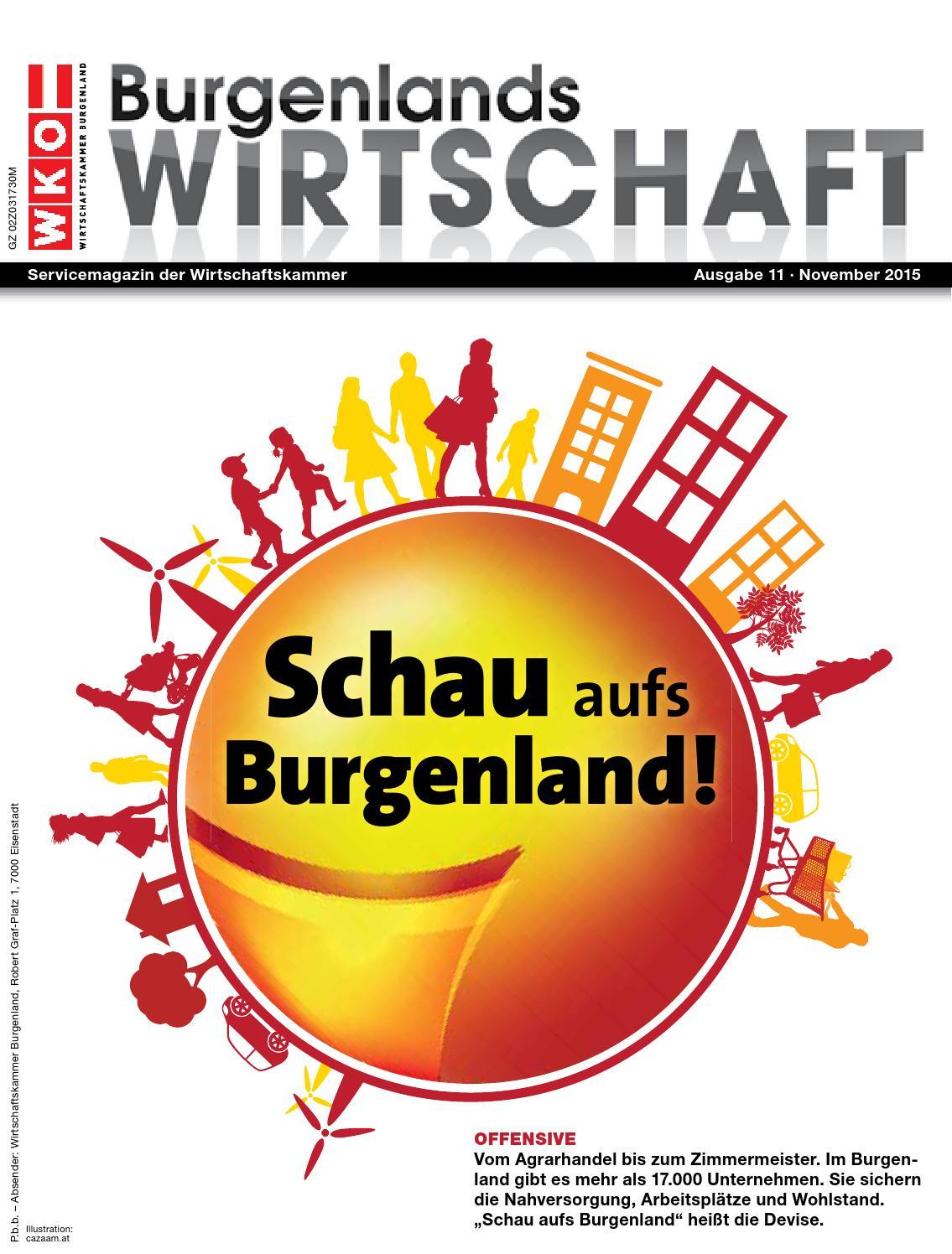 Bekanntschaften Burgenland - chad-manufacturing.com - Kleinanzeigen