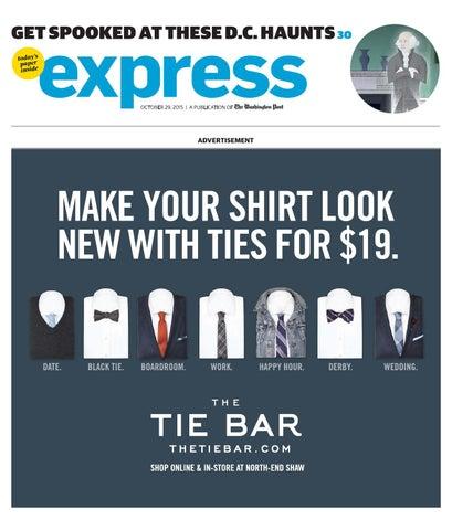 6687ae5079fb EXPRESS 10292015 by Express - issuu