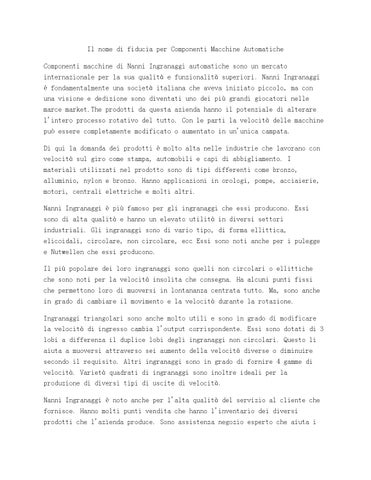 san francisco 90f27 f7445 Exibart.onpaper n.82 by Exibart srl - issuu