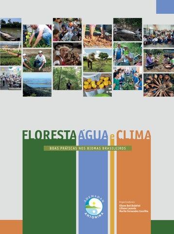 28320536f2 Floresta