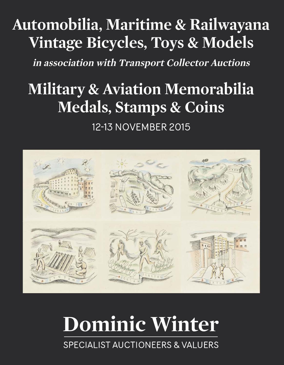 Dominic Winter By Jamm Design Ltd Issuu Monaco Rv Wiring Diagram M38d