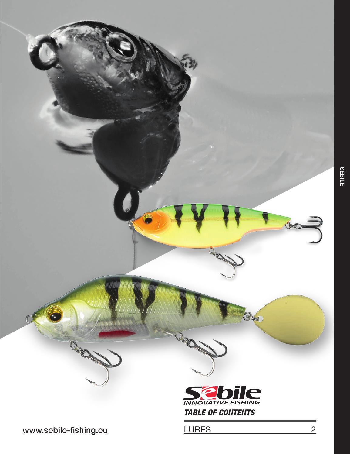 Sebile Koolie Minnow Medium Lip 160mm 53g Floating /_ SALE