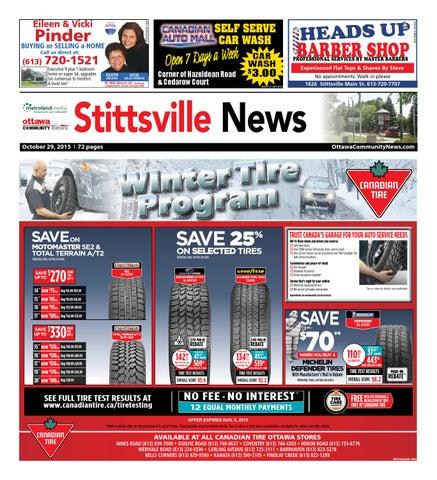 Stittsville102915 by metroland east stittsville news issuu page 1 fandeluxe Gallery