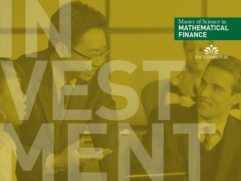 ebook Übungsbuch IFRS: Aufgaben und Lösungen zur internationalen Rechnungslegung,